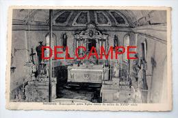 Baillonville - Somme-Leuze