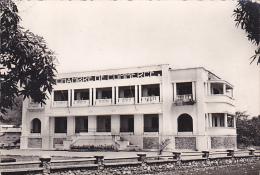 BANGUI.   N 23. LA CHAMBRE DE COMMERCE - República Centroafricana