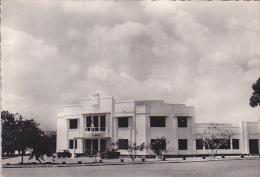 BANGUI.   N 18. LA MAIRIE - República Centroafricana