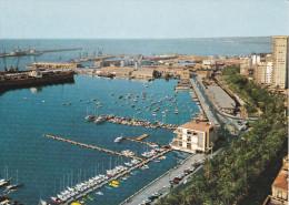 España--Alicante--1977--El Puerto-- - Alicante