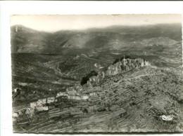 Cp - BEZ ET ESPARON (30) - Pic D'Esparon - Autres Communes