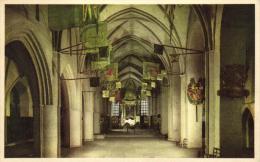 93996 - Suède      Riddarholmskyrkan - Suède