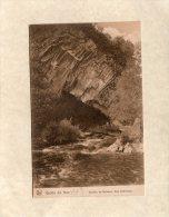 57097   Belgio,  Grotte  De Han,   Gouffre  De  Belvaux:  Vue  Exterieure,     NV - Rochefort