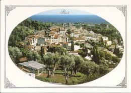 06 - ALPES MARITINES - BIOT - Biot