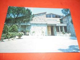 B653 Impruneta Firenze Centro Studi Fnle Nazionale Ggil Toscana Non Viagg. - Italia