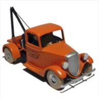 X TINTIN CARS CRABFORD MATFORD V8 75 ANNEES 30 - Tintin