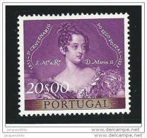 Portugal        Af  795            *          Ongebruikt  /  Mint  /  Ungebraucht  /  Neuf * - Ongebruikt
