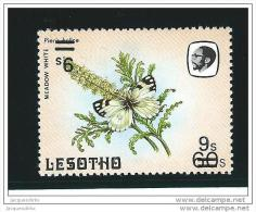Lesotho    SG   732b             **       MNH  /   Postfris  /  Postfrisch  /  Neuf    ** - Lesotho (1966-...)
