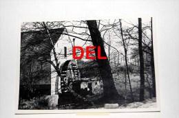 As  Molen - Photo Originale Des Années 1960-1970 - As