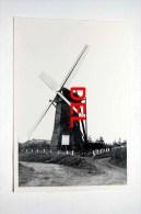 Arendonck  Molen - Photo Originale Des Années 1960-1970 - Arendonk