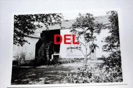 Maaseik  Molen - Photo Originale Des Années 1960-1970 - Maaseik