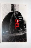 Diepenbeek Molen - Photo Originale Des Années 1960-1970 - Diepenbeek