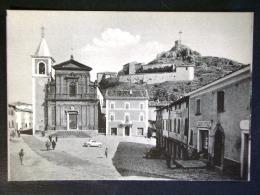 MARCHE -PESARO -PENNABILLI -F.G. LOTTO N°483 - Pesaro
