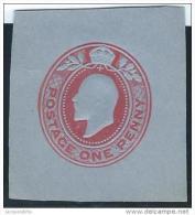 Great  Britain       Yvert      Stamp            *               Mint-hinged