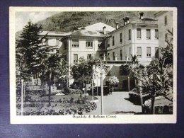 LOMBARDIA -COMO -BELLANO -F.G. LOTTO N°485 - Como