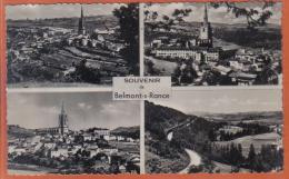 Carte Postale 27. Pinterville  Le Chateau   Trés Beau Plan - Pinterville