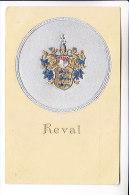 ESTONIA Reval - Estonia