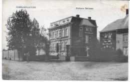 COMBLAIN LA TOUR (4180) Chateau DETIENNE - Hamoir