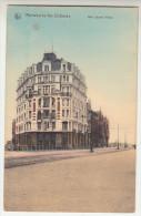 Oostende, Ostende, Mariakerke Lez Ostende, New Grand Hotel (pk26264) - Oostende