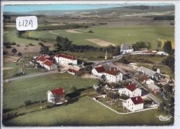 ARDON-L HOTEL DU PONT DE GRATTEROCHE     CIM - Autres Communes