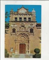 97687 TOLEDO - Toledo