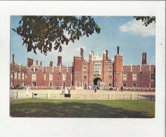 97764 HAMPTON COURT PALACE MIDDLESEX - Middlesex