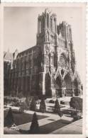 51 Reims - Reims