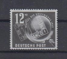 DDR  245 ** Geprüft Schönherr - [6] République Démocratique