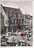 ALLEMAGNE - FREIBURG - KAUTHAUS - Freiburg I. Br.