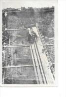 Namur - Andenne - Reconstruction Du Pont S/la Meuse - Année:1941 - Photo: 10/15cm. - Andenne