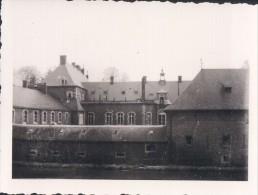 Foto Photo (6,5 X 9 Cm) Franc Waret Chateau - Fernelmont