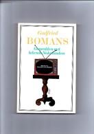 Gesprekken Met Bekende Nederlanders Door Godfried Bomans - Literatuur