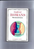 Van Mens Tot Mens Door Godfried Bomans - Literatuur