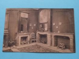 Maison MATHIEU Un Coin Des Magasins () Anno 1912 ( Zie Foto Voor Details ) ! - Verviers