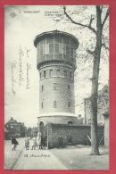 Turnhout - Watermolen -S.B.P. - 1911 ( Verso Zien ) - Turnhout