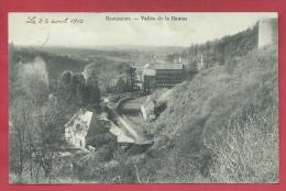 Beaumont - Vallée De La Hautes - 1912 - Edtion Mertens, Beaumont ( Voir Verso ) - Beaumont
