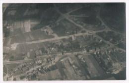 Luchtfoto Onbekend - Cartes Postales