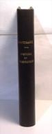 Danemark, Par J.B. Eyries (1846) - Books, Magazines, Comics