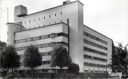 75  CITE UNIVERSITAIRE  COLLEGE NEERLANDAIS HOLLANDE PAYS BAS PEDAGOGIE CARTE ANNEES 1950 - France