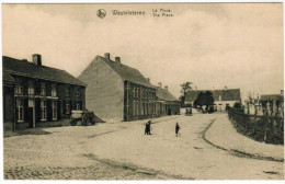 Westvleteren, La Place (pk27192) - Vleteren