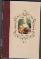 Balzac - La Femme De Trente Ans - Illustrations De La Bibliothèque Nationale - Livres, BD, Revues