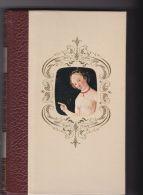 Villiers De L'Isle-Adam - L'Eve Future - Illustrations De La Bibliothèque Nationale - Livres, BD, Revues