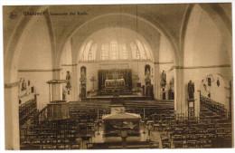 Gheluvelt, Binnenste Der Kerk (pk27203) - Zonnebeke