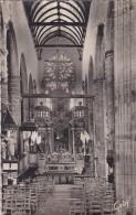 29---SAINT JEAN DU DOIGT---intérieur De L'église---voir 2 Scans - Saint-Jean-du-Doigt