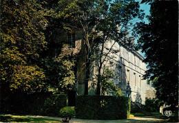 Dép 85 - Chateaux - St Michel En L'Herm - Saint Michel En L'Herm - Le Château - Semi Moderne Grand Format - état - Saint Michel En L'Herm