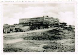 Oostduinkerke, Hof Ter Duinen, Duinpark-Bains, Oeuvre Nationale De L'enfance (pk27209) - Oostduinkerke