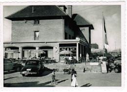 Oostduinkerke, Hof Ter Duinen, Duinpark-Bains (pk27210) - Oostduinkerke