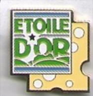 Etoile D'or - Food