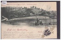 GRUSS VOM SPICHERBERG - TB - Sonstige