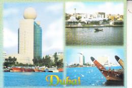 DUBAI, Multi View - Dubai